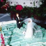 Groom Wedding Cakes