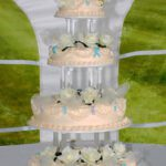SEP Wedding Cakes