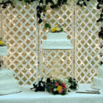 STR Wedding Cakes