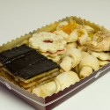 Hungarian Sampler Tray - Dobo's Delights Bakery