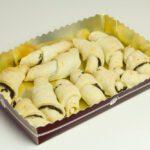 Kifli - Dobo's Delights Bakery