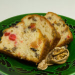 Fruitcake - Dobo's Delights Bakery