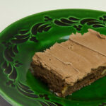 Chocolate Brownies - Dobo's Delights Bakery