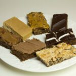 Brownie Sampler - Dobo's Delights Bakery
